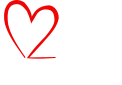 Companion Care Partners LLC